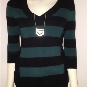 Macy's Sweaters - 🌸🌺Woman's a sweater